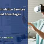 Dialogue Simulation Services: Usage and Advantages