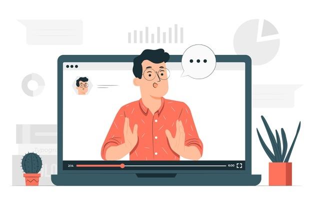 custom e-learning solutions