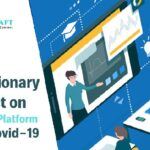 5 Revolutionary Impact on eLearning Platform during the COVID-19 Pandemic