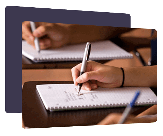 use cases Alt Text Writing services