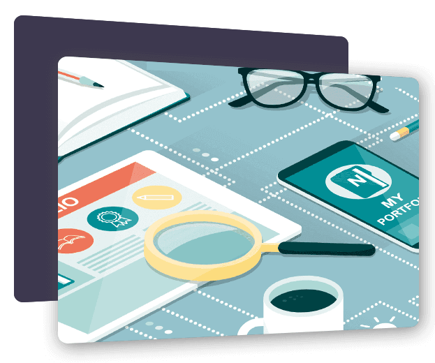 use cases Assessment Development Services
