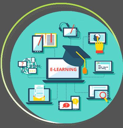 Professional curriculum development services provider in UK