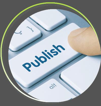Publishing k12 Copy editing service