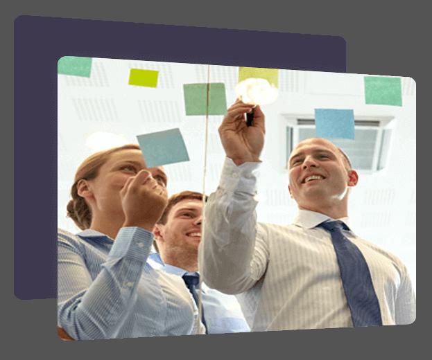 use cases copyediting service