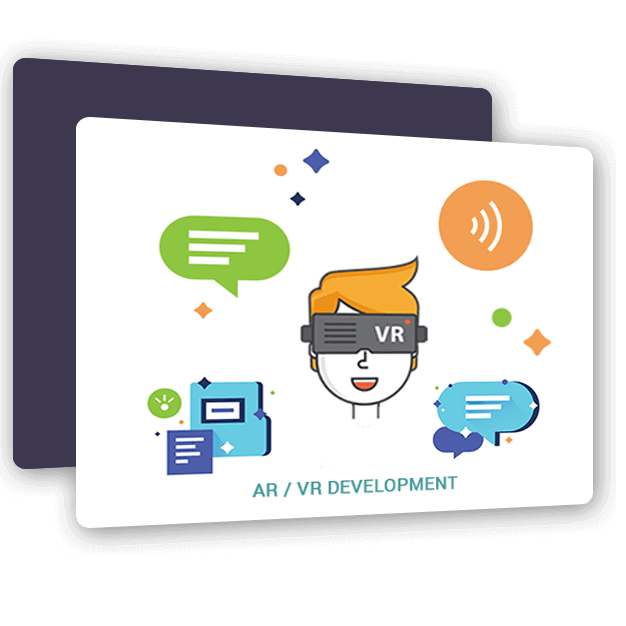 virtual reality training companies uk