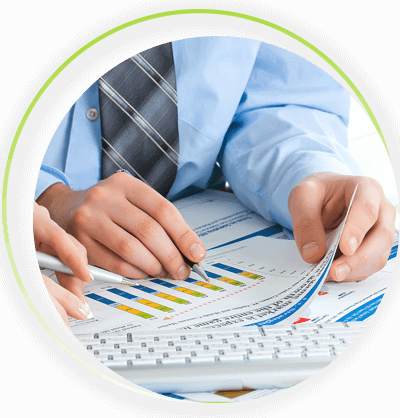 Professional authoring solutions provider in UK