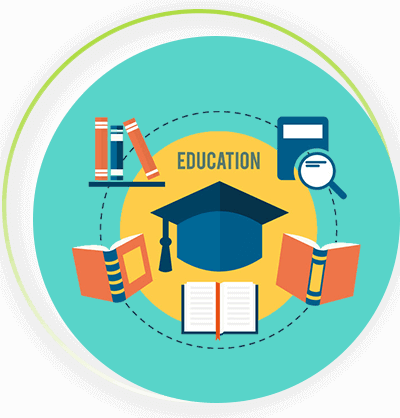 Professional elearning content development services company