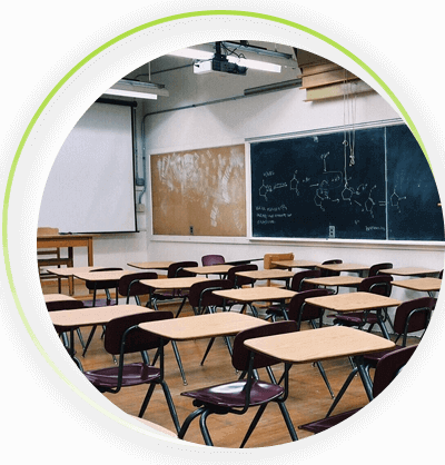 K12 Schools Colleges Language Translation Services