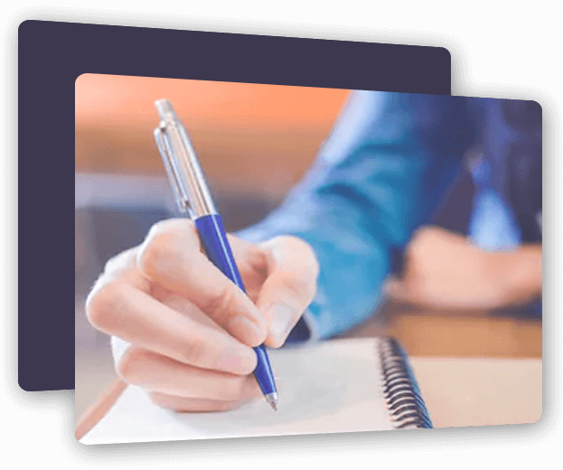 technical writing services provider