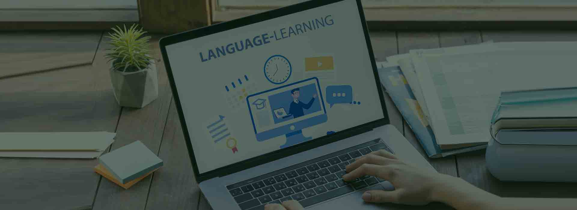 Learning Solutions Rapid E Learning