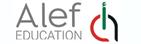 Alef-Education
