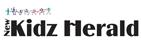Kidz-Herald