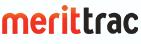 Merit-Trac