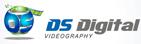 ds-digital
