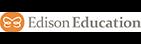 edison-education